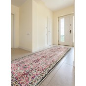 Kilimas Casa Long (beige-pink)