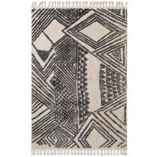 Kilimas Bela Beige/Grey