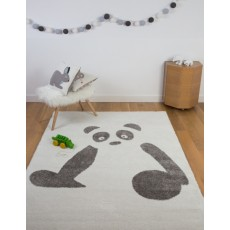Kilimas Panda