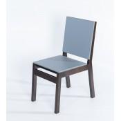 Kėdė TL