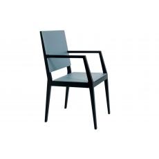 Kėdė Majesty TL